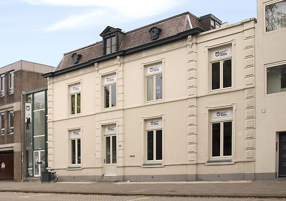 grand city property merseburg